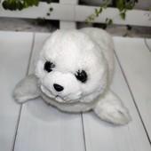 ❤ Морской котик ❤