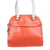 Красивая фирменная сумка Axel, Греция!