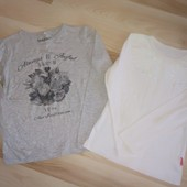 Реглан кофта футболка с длинным рукавом свитшот лонгслив в Mango и Ozc Турция