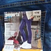 Pepperts джинсы 176