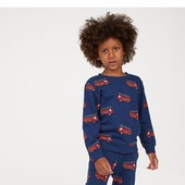 Шикарный комплект, костюм H&M, 2-4, 4-6 лет на выбор