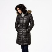 Esmara пальто еврозима