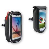 Crivit Германия Сумка для смартфона и мелочей на руль велосипеда на выбор