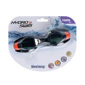 Очки для плавания Bestway 7+