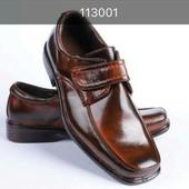 Туфли коричневые. Разные модели. Новые