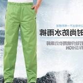 спортивные штаны. (реплика Китай)