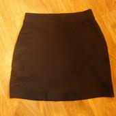 Прикольная юбка-шорты!Смотрите замеры!