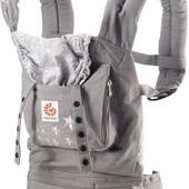 """Эрго-рюкзак """"ERGO baby"""", оригинал в родной коробке."""