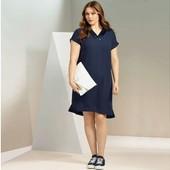 Платье от Esmara® Германия, размер евро 48.