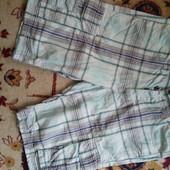 Фирменные качественные шорты одни на выбор