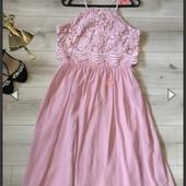 Платье chi chi london uk12 Новое