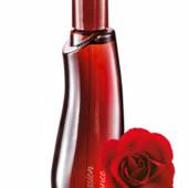 Раритет Avon! т/вода Passion Dance 50 ml Польща
