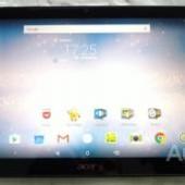 """Не пропусти!!! Планшет состояние нового!!! Acer b3-A30 10"""" цена в нете 4000 б/у 2600!!!"""