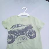 Стоп!!,фирменная натуральная футболка