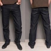 Качественные мужские джинсы.размер 30