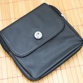 Красивая поясная сумочка