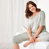Женская пижама,домашний костюм,качество! esmara размер xxl