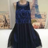 Платье, Be Beau, размер L.