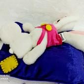 Diddl спящий с ключиком музыкальная игрушка