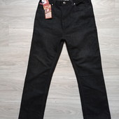 Оригинал! Фирменные качественные джинсы на ПОТ-37-38 или на подростка 12-14 лет