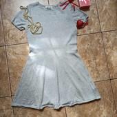 Милое платье Н&М