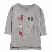 Pepperts 158/164