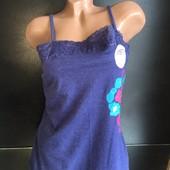 Новая Куколка с биркой)) есть резинка под грудь! 18/20 размер Много крутых лотов-собирайте!:)