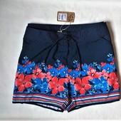Качество!!! Новые пляжные шорты Mantaray, p.18