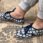 Две пары обуви одним лотом за смешную цену Бесплатная доставка