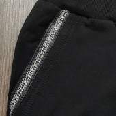 Спортивные штаны Miss Lorelli на 11лет (146) Турция