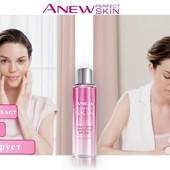 Avon Anew «Сплэш-уход. Заряд энергии»