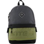 Суперраспродажа рюкзак для города Kite City K19-994L-1