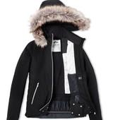 "Зимняя лыжная куртка ""snow tech"", tchibo(германия), размер наш 52"