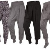 Спортивные штаны для йоги Crivit! Германия! XS евро 32-34