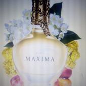 Туалетна вода Maxima від ейвон.стiйкий аромат.50 мл