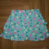 ❤️ Новый завоз! Классные юбочки. Расцветка и размер на выбор победителя!