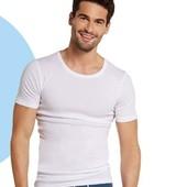 ❤️ футболка отличного качества органический хлопок Эко стандарт Германия размер XL