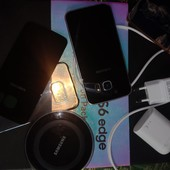 Samsung s 6 edge