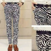 """классные и стильные штаны""""Justine Z""""-cостояние новых(смотрите фото и описание)"""