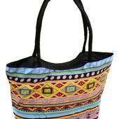 Пляжная сумка, на выбор