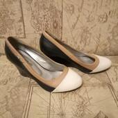 Туфли размер 39