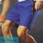 Crivit мужские функциональные спорт шорты Германия! Размер на выбор!