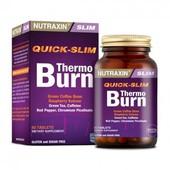 Дієтична добавка для швидкого схуднення, 60 таблеток