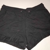 Esmara короткие шорты размер L  44-46