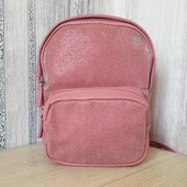 F&F Красивый детский рюкзак. Англия.
