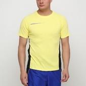 Спортивная функциональная футболка Vivess, р. М