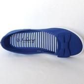Туфельки, очень хорошего качества фирмы Libang. Цена ниже закупки