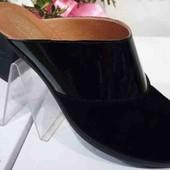 Натуральный замш и кожа. Идеальная обувь. Фото мои личные. Всё в наличии. 37-41.