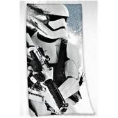 Star wars шикарное большого прлотенце