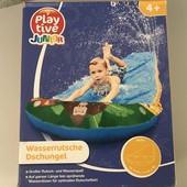 Водяная дорожка Playtime